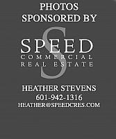 Speed Commercial Logo-HS-pics